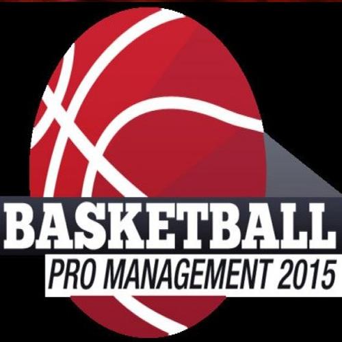 Basketball Pro Management 2015 Digital Download Price Comparison