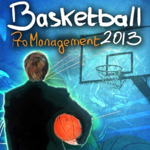 Basketball Pro Management 2013 Digital Download Price Comparison