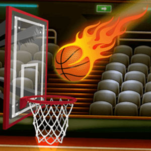 Basketball Street Digital Download Price Comparison
