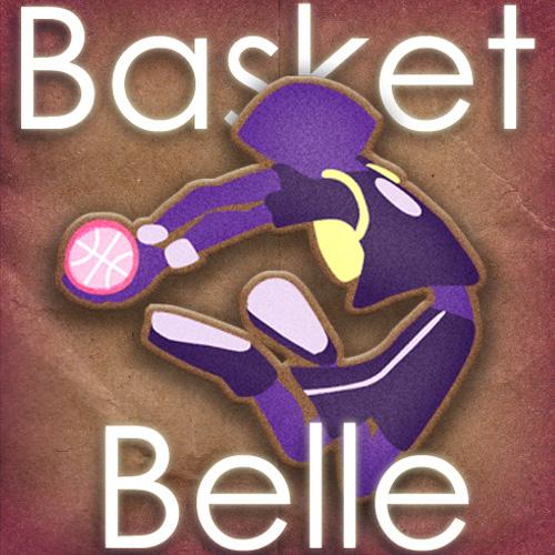 BasketBelle Digital Download Price Comparison