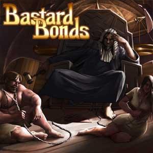 Bastard Bonds Digital Download Price Comparison
