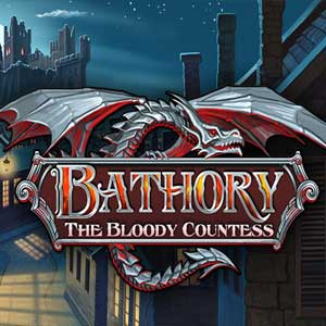 Bathory The Bloody Countess Digital Download Price Comparison