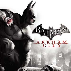 Batman Arkham City Ps3 Code Price Comparison