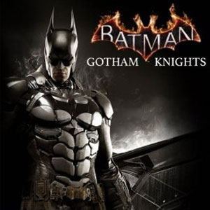 Batman Gotham Knights Digital Download Price Comparison
