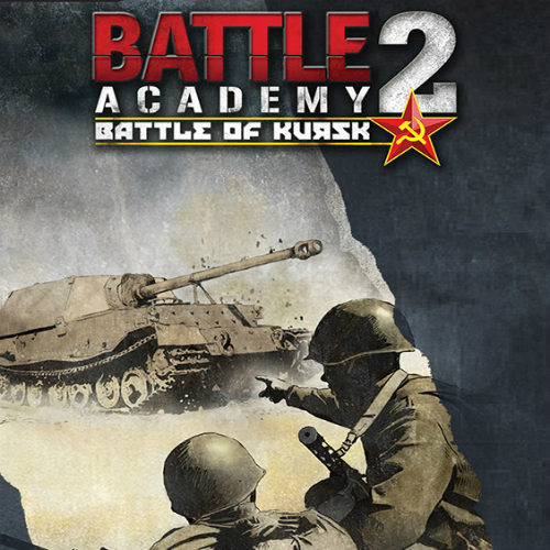 Battle Academy 2 Battle of Kursk Digital Download Price Comparison