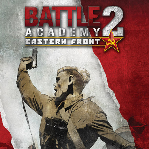 Battle Academy 2 Eastern Front Digital Download Price Comparison