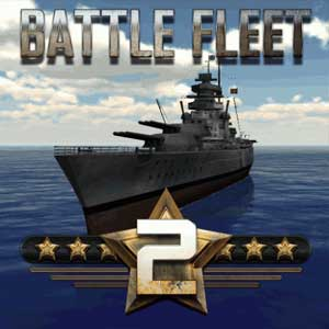 Battle Fleet 2 Digital Download Price Comparison