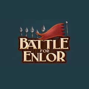 Battle for Enlor Digital Download Price Comparison