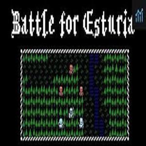 Battle for Esturia