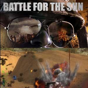Battle For The Sun Digital Download Price Comparison