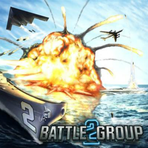 Battle Group 2 Digital Download Price Comparison