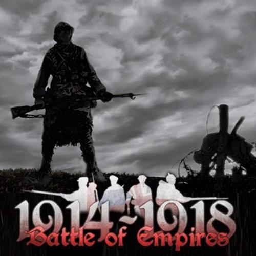 Battle of Empires 1914-1918 Digital Download Price Comparison