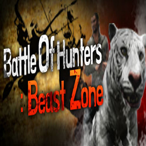 Battle of Hunters Beast Zone