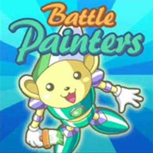 Battle Of Painters Digital Download Price Comparison