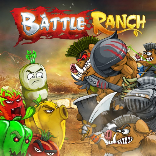Battle Ranch Digital Download Price Comparison