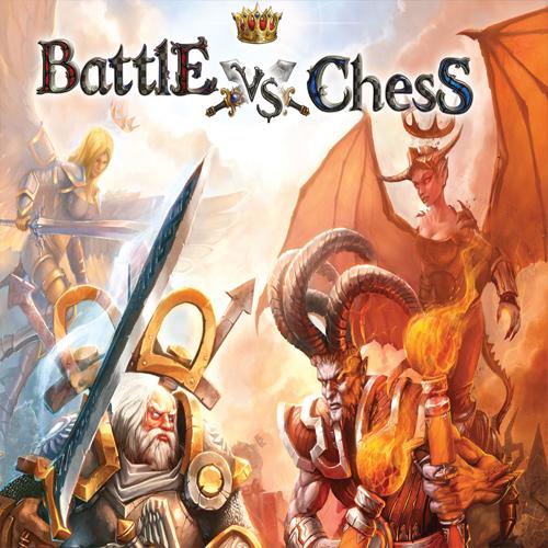 Battle vs Chess Digital Download Price Comparison