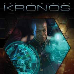 Battle Worlds Kronos Xbox one Code Price Comparison
