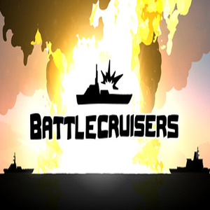 Battlecruisers Digital Download Price Comparison