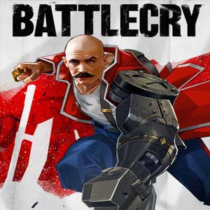 BattleCry Digital Download Price Comparison