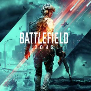 Battlefield 2042 Digital Download Price Comparison