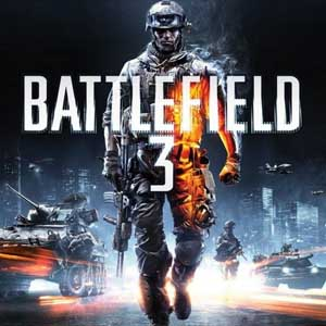 Battlefield 3 Ps3 Code Price Comparison