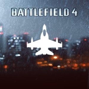 Battlefield 4 Air Vehicle Shortcut Kit