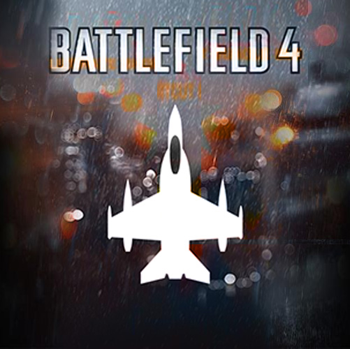 Battlefield 4 Air Vehicle Shortcut Kit Digital Download Price Comparison