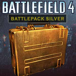Battlefield 4 BattlePack Silver Digital Download Price Comparison