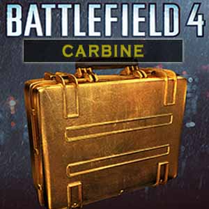 Battlefield 4 Carbine Digital Download Price Comparison