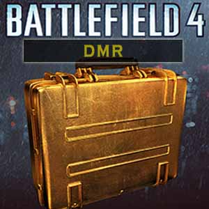 Battlefield 4 DMR Digital Download Price Comparison
