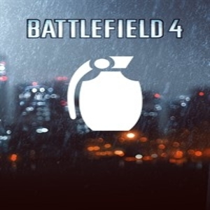 Battlefield 4 Grenade Shortcut Kit Digital Download Price Comparison