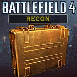 Battlefield 4 Recon Digital Download Price Comparison