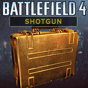 Battlefield 4 Shotgun Digital Download Price Comparison