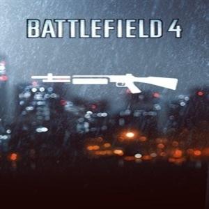 Battlefield 4 Shotgun Shortcut Kit