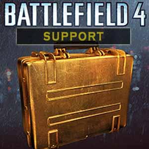 Battlefield 4 Support Digital Download Price Comparison