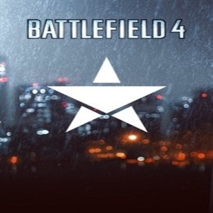 Battlefield 4 Ultimate Shortcut Bundle