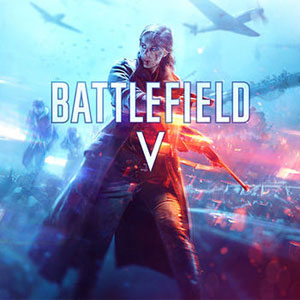 Battlefield 5 Xbox One Digital & Box Price Comparison