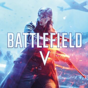 Battlefield 5 Definitive Edition Upgrade