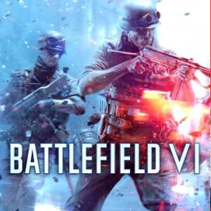 Battlefield 6 Digital Download Price Comparison