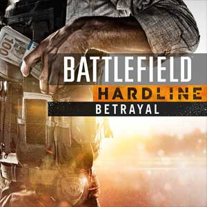 Battlefield Hardline Betrayal Digital Download Price Comparison