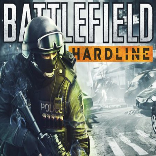 Battlefield Hardline Ps3 Code Price Comparison