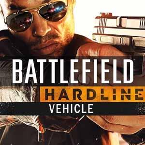 Battlefield Hardline Vehicle Digital Download Price Comparison