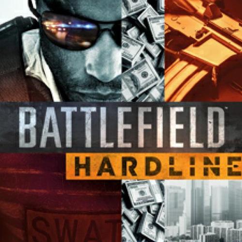 Battlefield Hardline Versatility Battlepack Ps3 Code Price Comparison