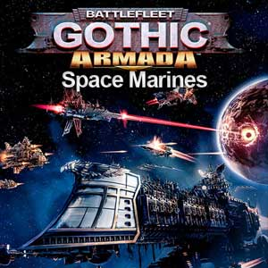 Battlefleet Gothic Armada Space Marines Digital Download Price Comparison