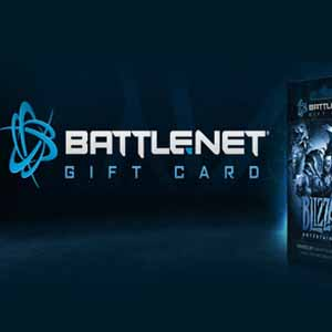 Battlenet US 25 USD Gamecard Code Price Comparison