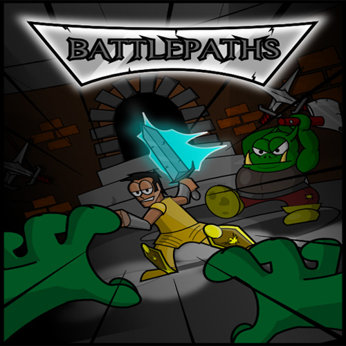 Battlepaths Digital Download Price Comparison