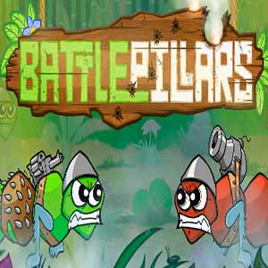 Battlepillars Digital Download Price Comparison