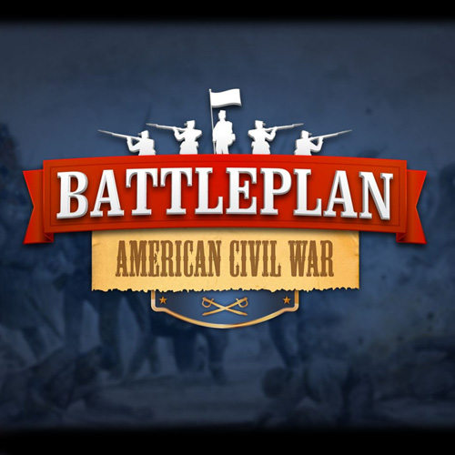 Battleplan American Civil War Digital Download Price Comparison