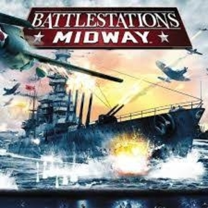 Battlestations Midway Xbox One Digital & Box Price Comparison