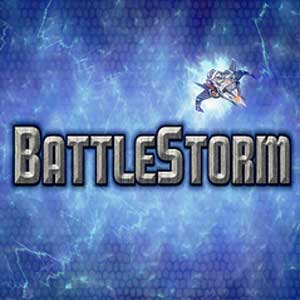 BattleStorm Digital Download Price Comparison